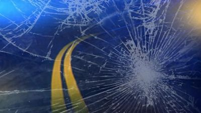 Motorcyclist killed in crash in Saunders County