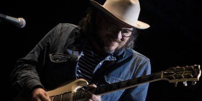 """Watch Wilco's New Claymation """"Someone to Lose"""" Video"""
