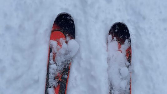 New Hampshire ski industry proposes plan for COVID-19 safety precautions