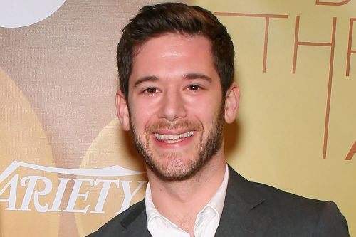 HQ Trivia co-founder and CEO Colin Kroll dead at 35