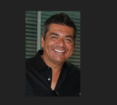 Report: George Lopez gets into scuffle at Las Cruces restaurant