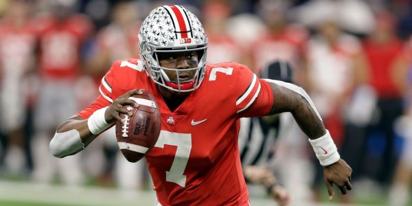2019 NFL MOCK DRAFT: What the experts are predicting for the first round