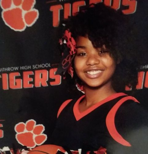 Police search for missing runaway out of Westwood