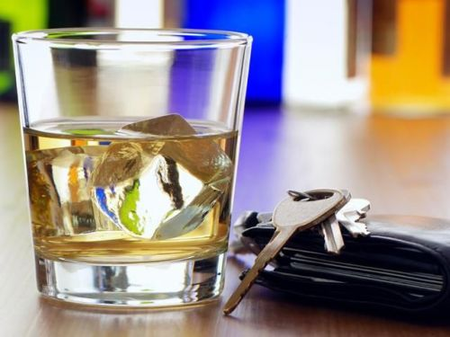 Lawmakers approve bill toughening penalties for repeat DUI offenders