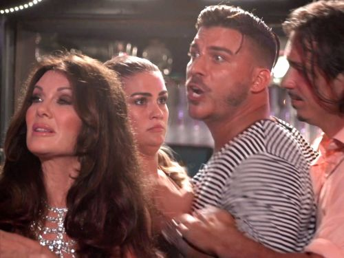 15 surprising things you didn't know about 'Vanderpump Rules'