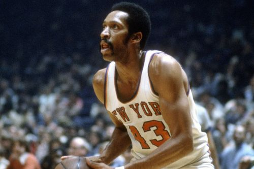 Harthorne Wingo, member of Knicks NBA championship team, dead at 73