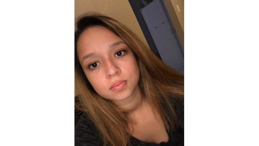 Police search for girl who is bipolar, needs medication