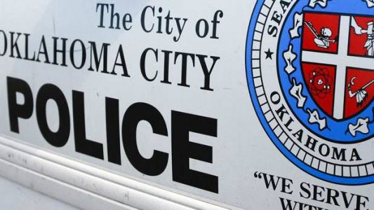 Oklahoma City police shoot two pit bulls in three days