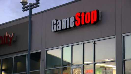GameStop And The Stock Market: What's Going On?