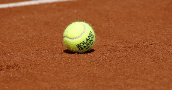 Up-and-comers will try to announce arrival at French Open