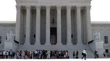 Let's Call The Supreme Court's Gerrymander Inaction What It Really Is: A GOP Win