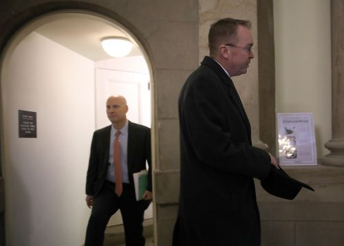The CFPB just fined a bank $1 billion but don't get your hopes up