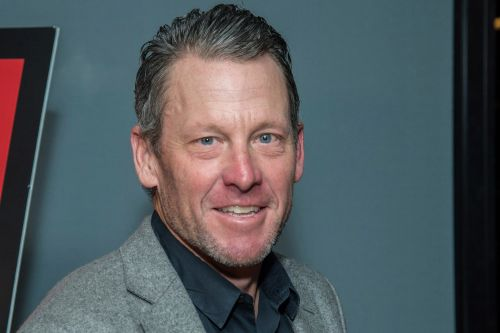Lance Armstrong is poised to become a billionaire despite doping downfall