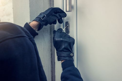 New York law is an open invitation to home invaders