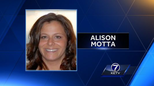 Anthony Garcia's attorney faces reprimands from Nebraska Supreme Court