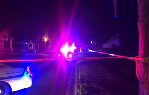 Reports of shooting in Windermere, authorities investigating