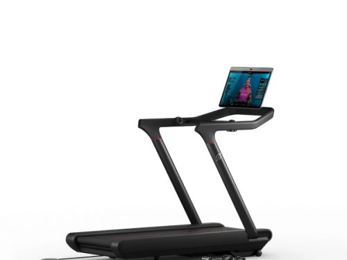 Peloton Tread+ owners should immediately stop using the fitness equipment, following reports of a child's death and other injuries, regulators say