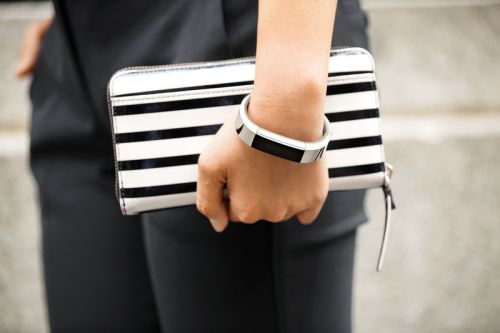 Best Third-party Bands for Fitbit Alta