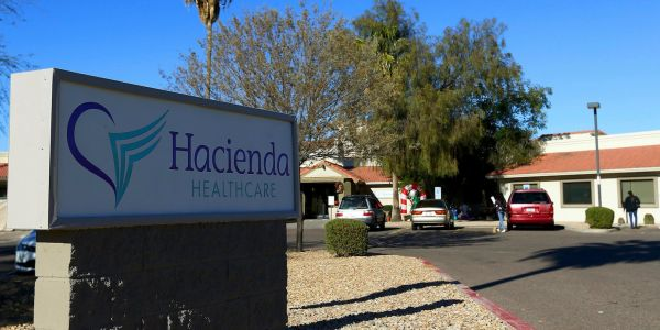 The cognitively impaired woman who gave birth at an Arizona care facility is more cognizant than previously reported, her family's attorney reveals