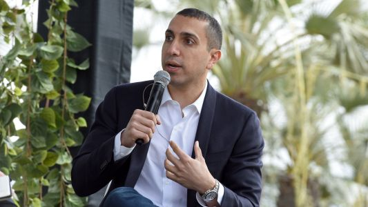 Tinder and Match Group were a poor match from the beginning, according to the new $2 billion lawsuit filed by the dating app's founders