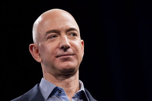 Amazon's 'HQ2' is officially coming to New York and Virginia