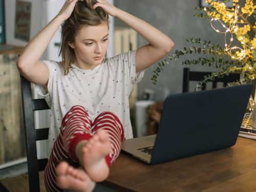 I've been successfully self-employed for a year - here are 9 things I wish I'd known before starting