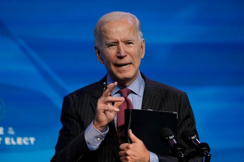 Biden team commits to policy change that gives NY $2 billion for COVID expenses: Schumer