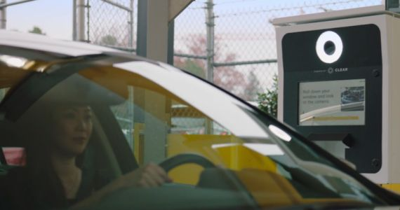 Hertz and Clear Bring Facial Recognition to the Rental Car Industry