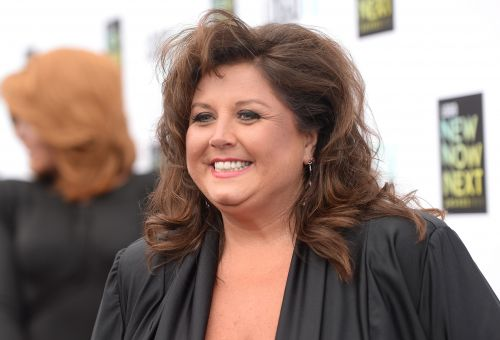 Abby Lee Miller undergoes life-saving emergency surgery as doctor says she was 'going to die​'