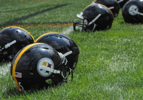 HBO reportedly passing on Steelers for 'Hard Knocks'