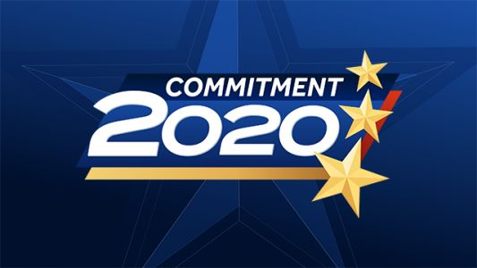 California 2020 Super Tuesday Presidential Primary Election Results