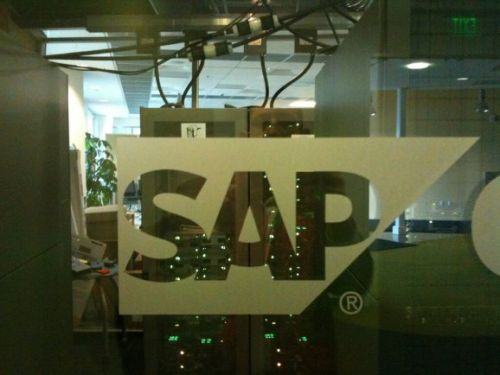 SAP's $8 billion Qualtrics acquisition is a win for Seattle and Provo's tech communities