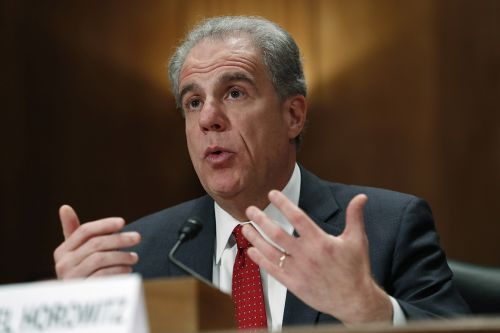 Watchdog to probe election-related intrigue at Justice Department