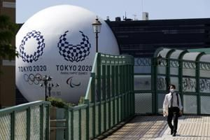 Tokyo Games won't confirm added costs reported at $3 billion