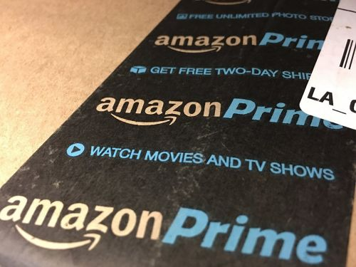 Amazon Prime has 100 million members - here's how to decide if it's worth the cost