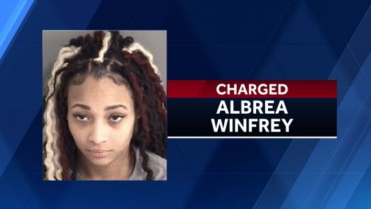 4 charged with first-degree murder in Ames killing
