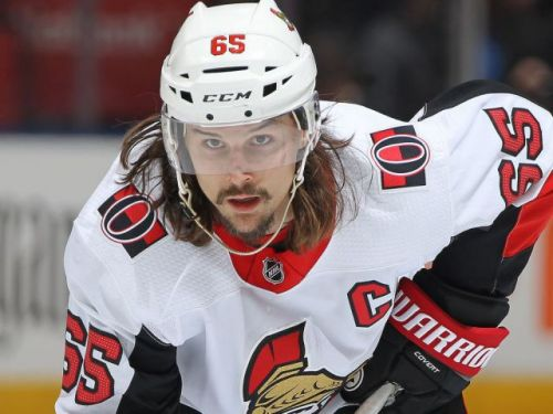 Who will acquire Erik Karlsson? Will the Canadiens get their No. 1 centre? Plenty of intrigue surrounds NHL draft