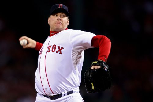 Why I voted for Curt Schilling to be in Baseball Hall of Fame