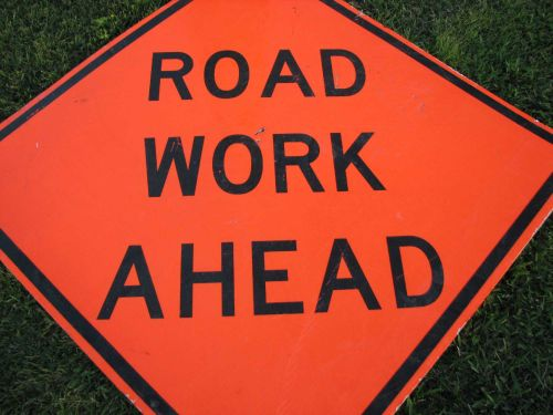 NDOT: Extended lane closures on West Maple through December