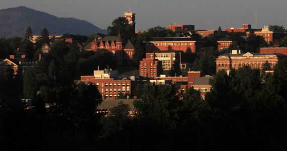 State auditor finds WSU likely violated federal grant rules