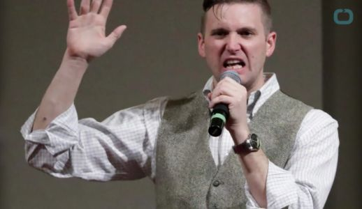 Watch Live: University of Florida campus braces for Richard Spencer protests
