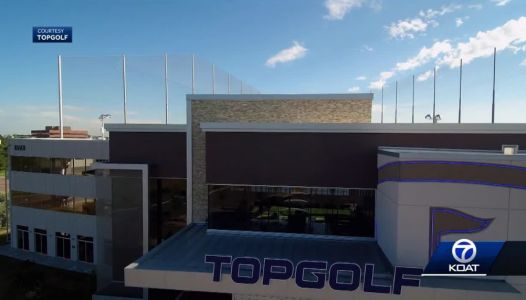 Will bringing Topgolf make a difference for our economy?