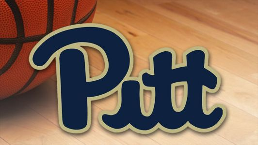 Funderburk leads No. 15 NC State past Pitt 86-80