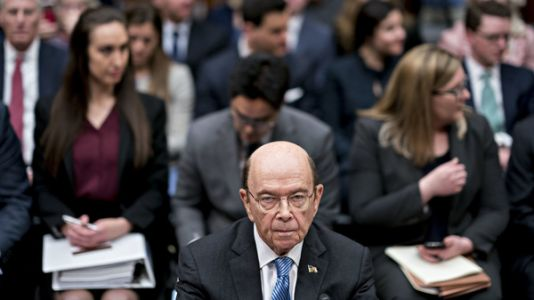 Census Could Look 'Manipulated' If Cut Short By Trump Officials, Bureau Warned