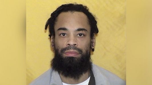 Convicted killer: Civil rights violated when dreadlocks cut
