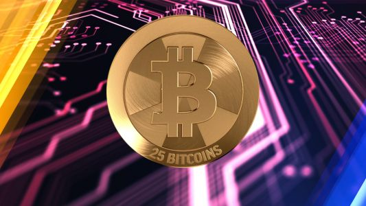 Southern Maryland business cashing in on cryptomining boom