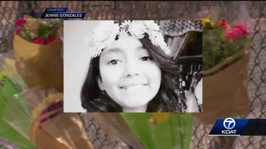 Man involved in accident that killed middle school student faces charges year later