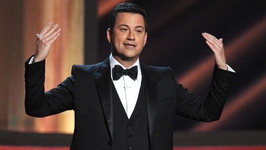 A guide to 'Who Wants to Be a Millionaire' hosted by Jimmy Kimmel: TV schedule, celebrity contestants & more