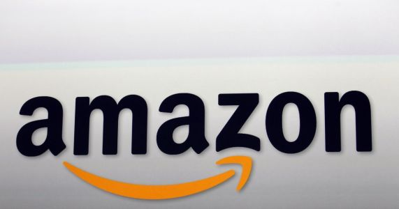 Amazon says outsiders got access to customer data