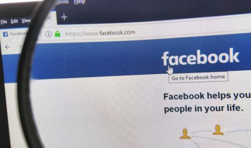 Facebook must face class action lawsuit over use of facial recognition tech on photos